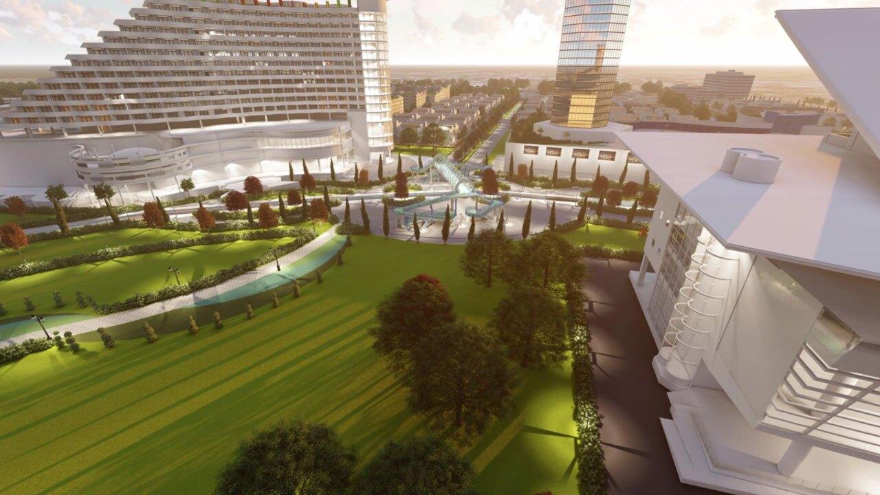 Tropicana-development-plans-City-of-St.-Petersburg-5.jpg