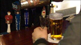 SLC restaurant owner purchases first liquor license soldprivately