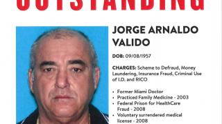 jorge arnaldo.PNG