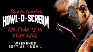 Howl-O-Scream 2020.png