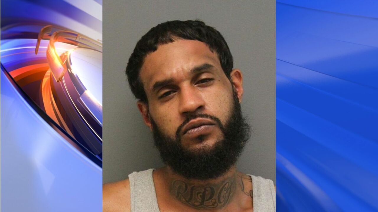 Newport News man dies from injuries suffered during shooting, suspect arrested