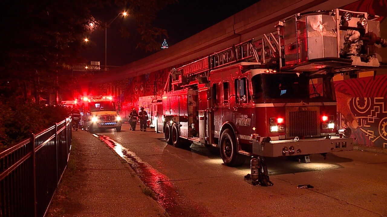 GMC Lakeview high rise fire vo2.jpg