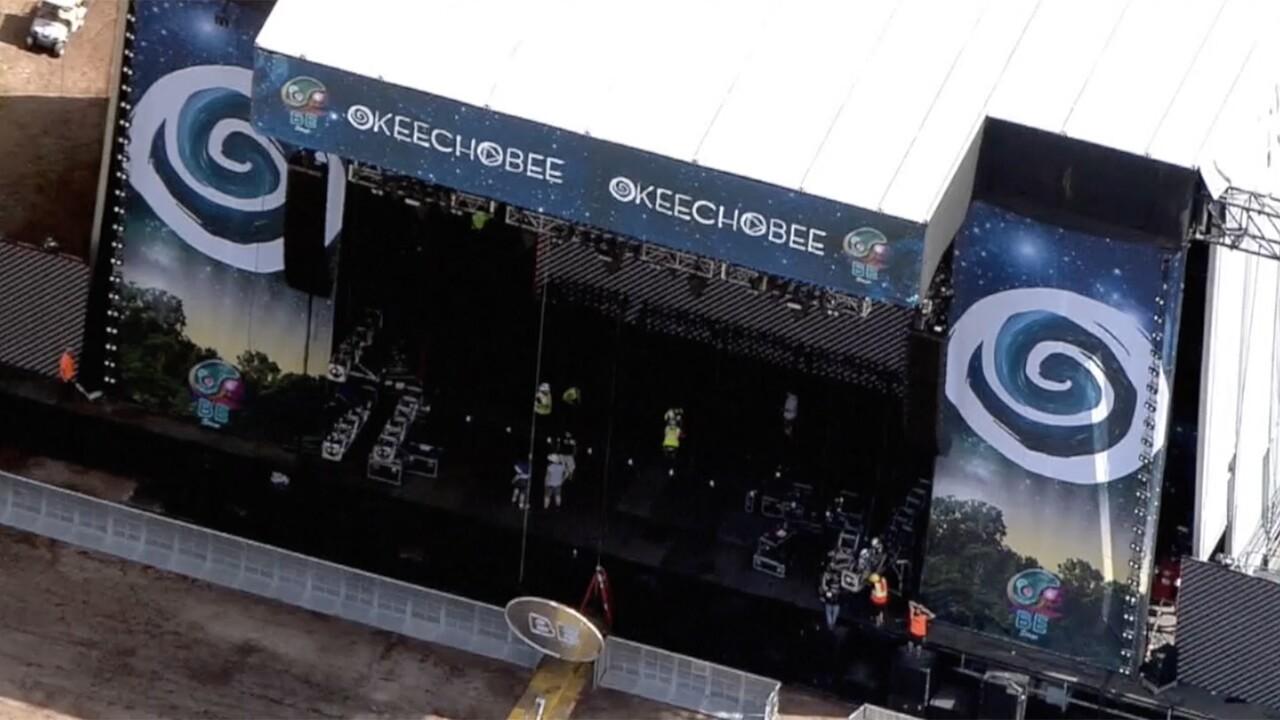 WPTV-OKEECHOBEE-MUSIC-FESTIVAL.jpg