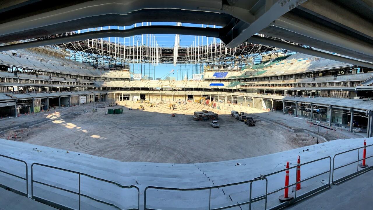 inside stadium 2.jpg