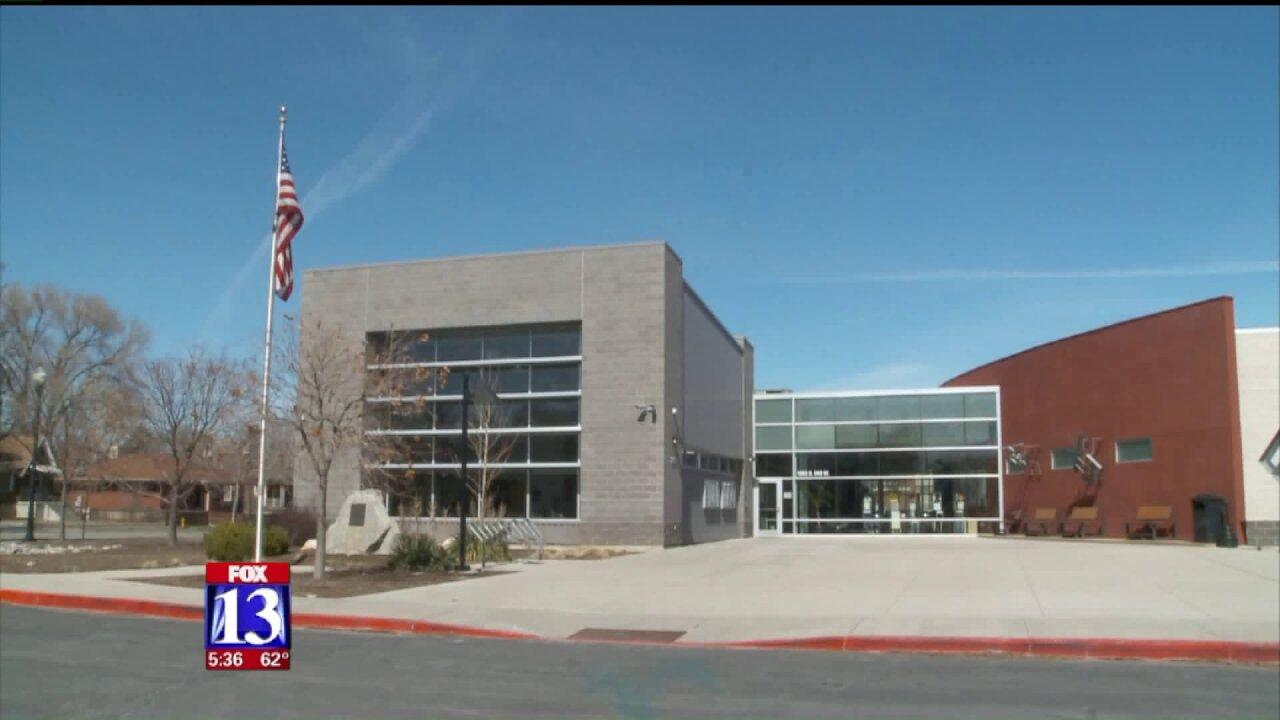 Salt Lake City leaders address rumors of closure at Sorenson Unity & MulticulturalCenter