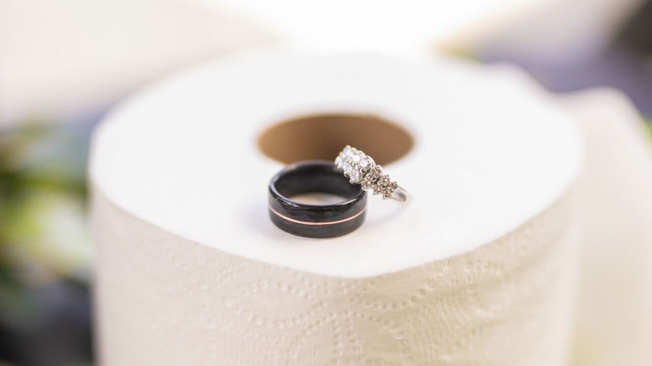 COVID-19 WEDDING 3
