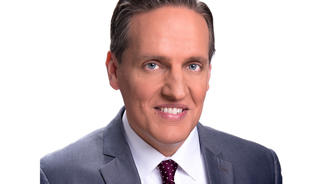 Christian Schaffer