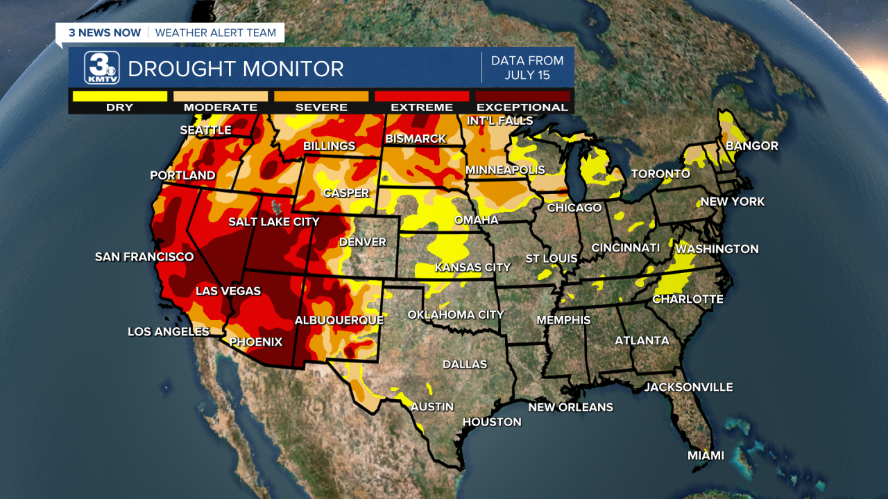 Nation Drought Monitor.png
