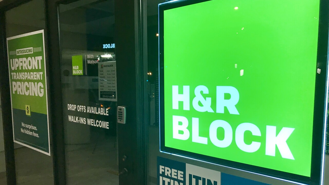 hr block .jpg