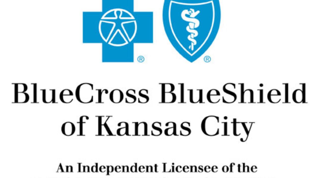 Data Breach Affects Blue Cross Blue Shield Of Kansas City Policyholders