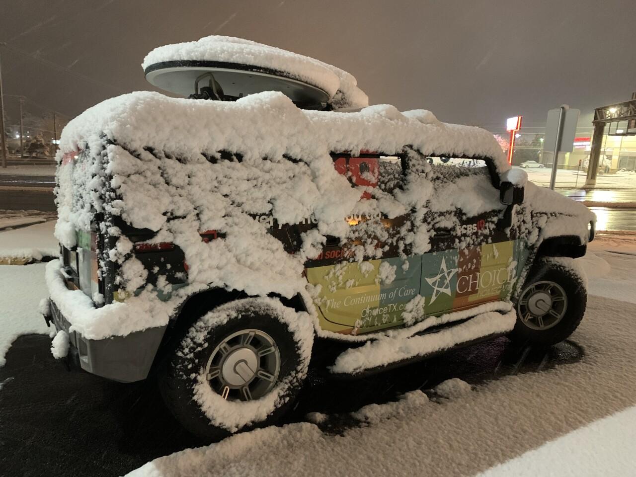 TX Snow.jpg