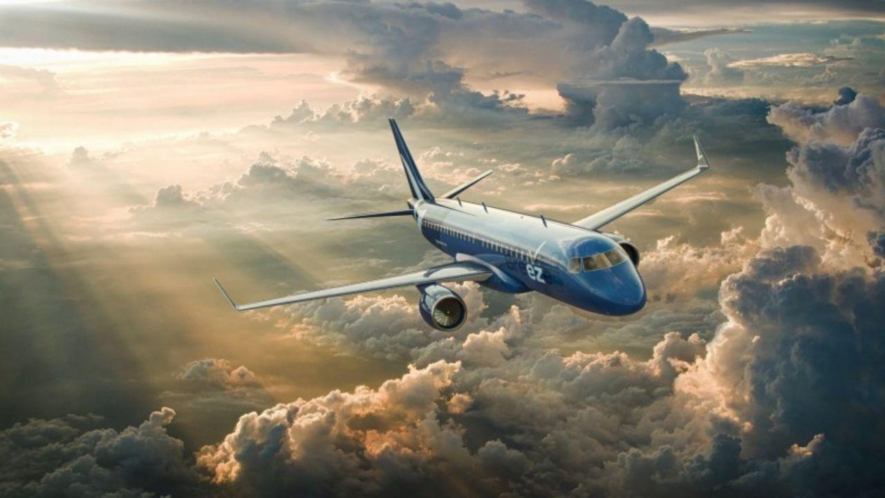 Breeze Airways.jpg