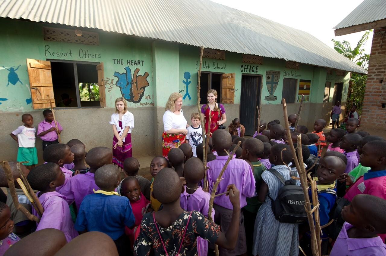 uganda 5.jpg