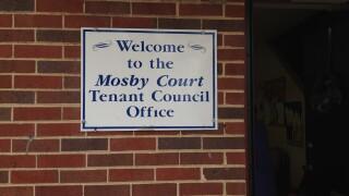 Roaches, rats, mold: Multiple Richmond public housing properties fail federalinspections