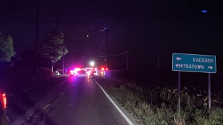 state road 32 crash.jpg