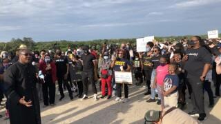 Mt. Trashmore protest.jpg