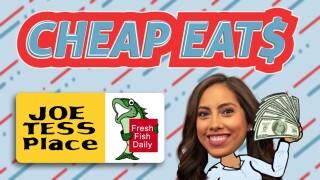 Cheap Eats Joe Tess Place.jpg