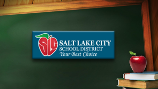 SALT LAKE SCHOOL DISTRICT