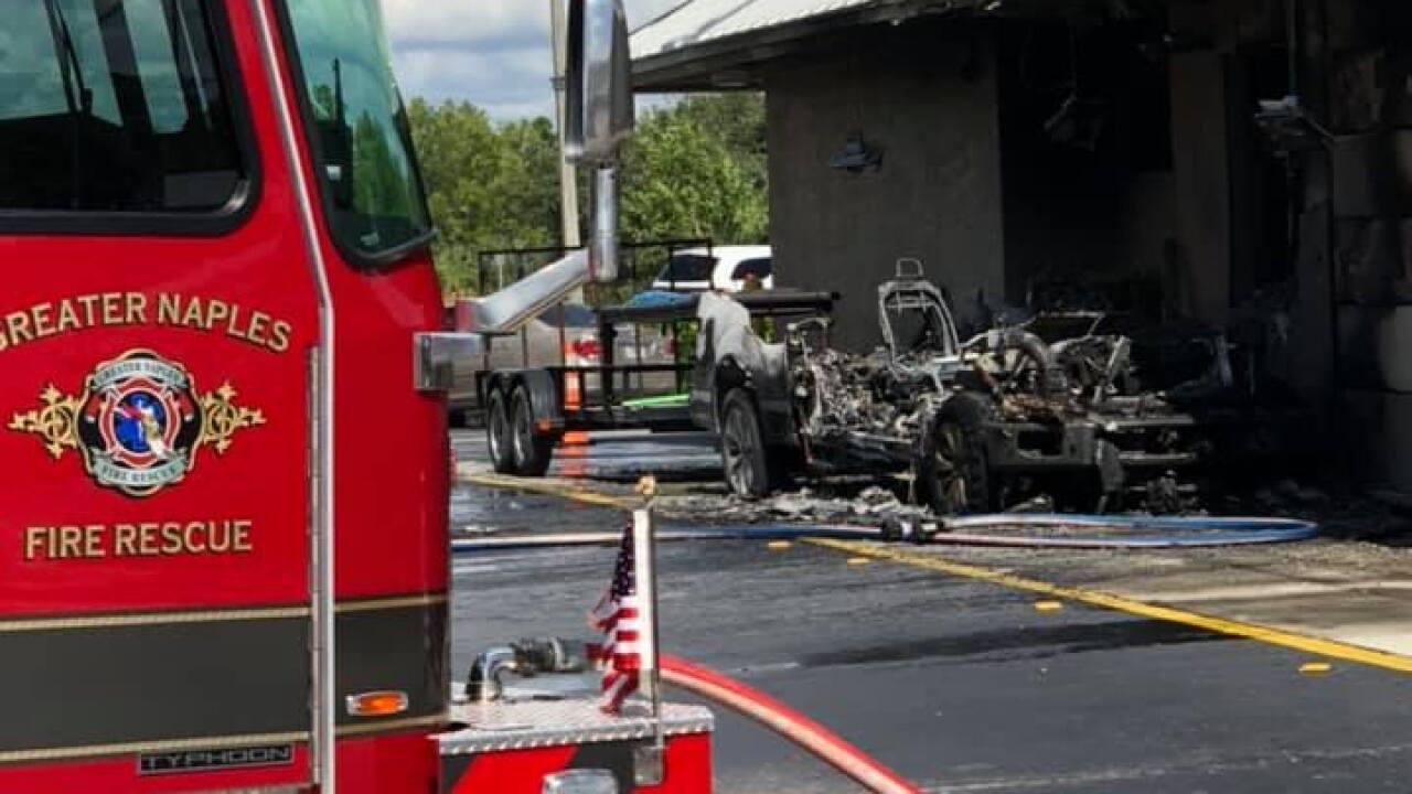 McDolnds truck fire 10-24-19 2.jpg