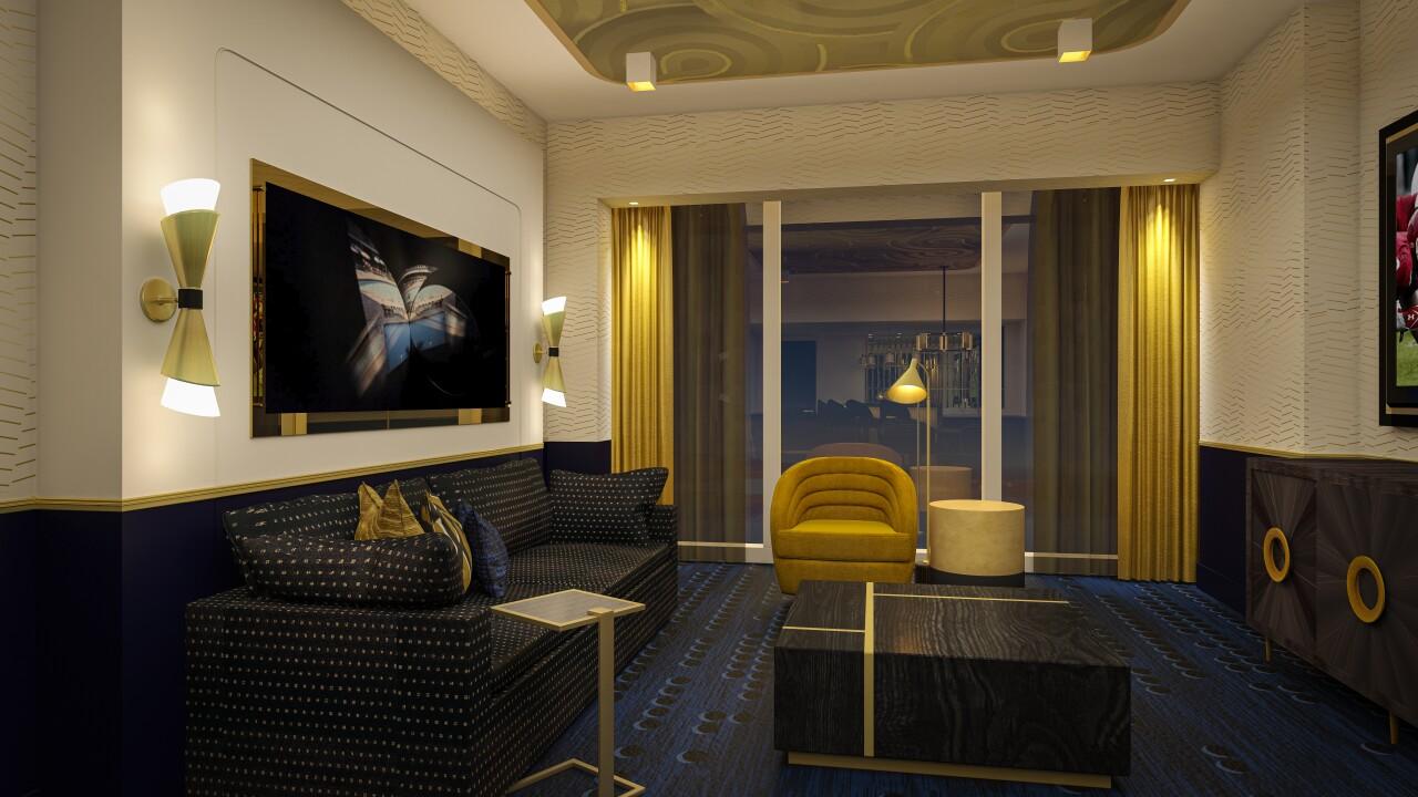 Circa - Circa Suite Living Area.jpg