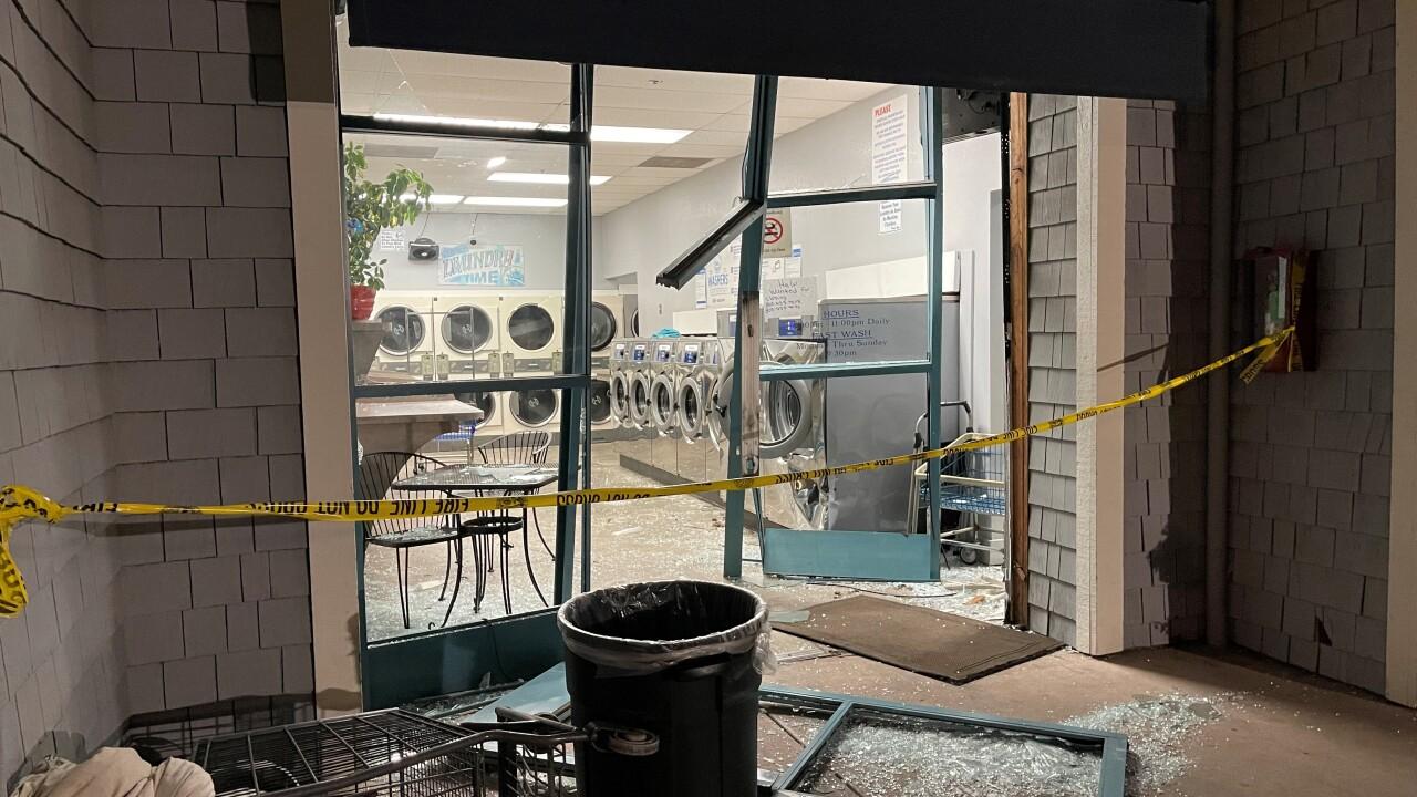 laundromat sb.jpg