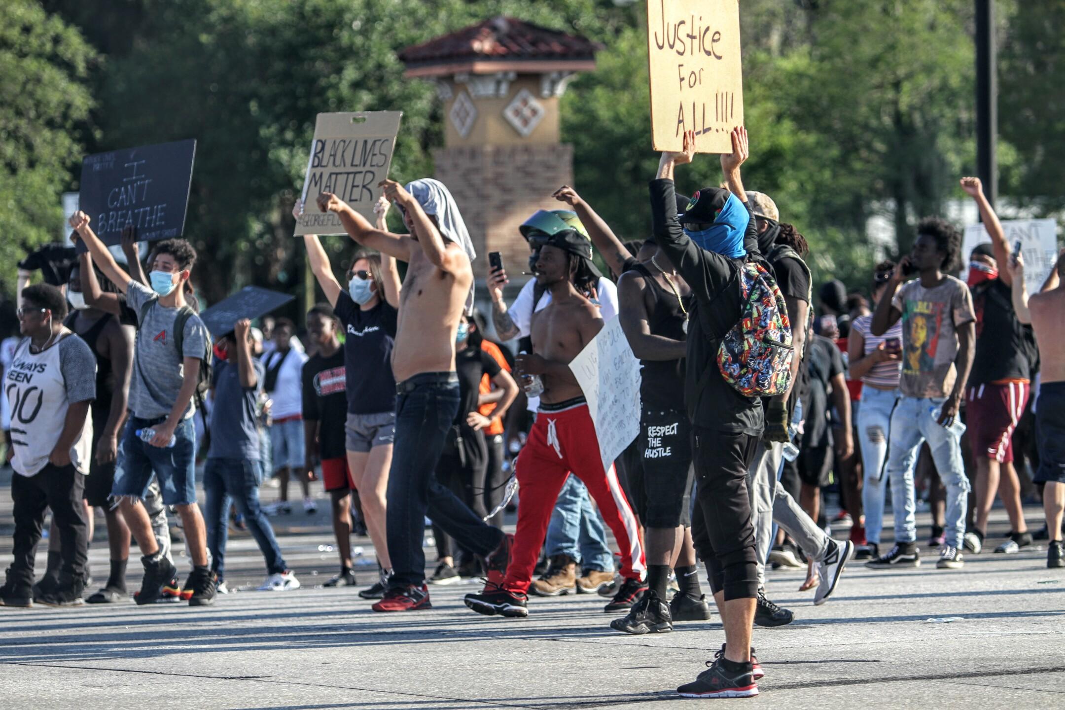 lakeland_protest_IMG_9099 (49).jpg