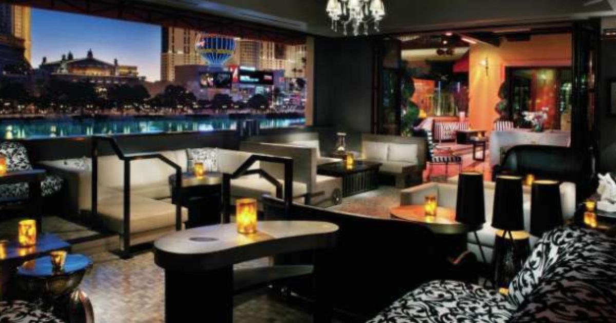 Hyde nightclub closing this summer at Bellagio Las Vegas