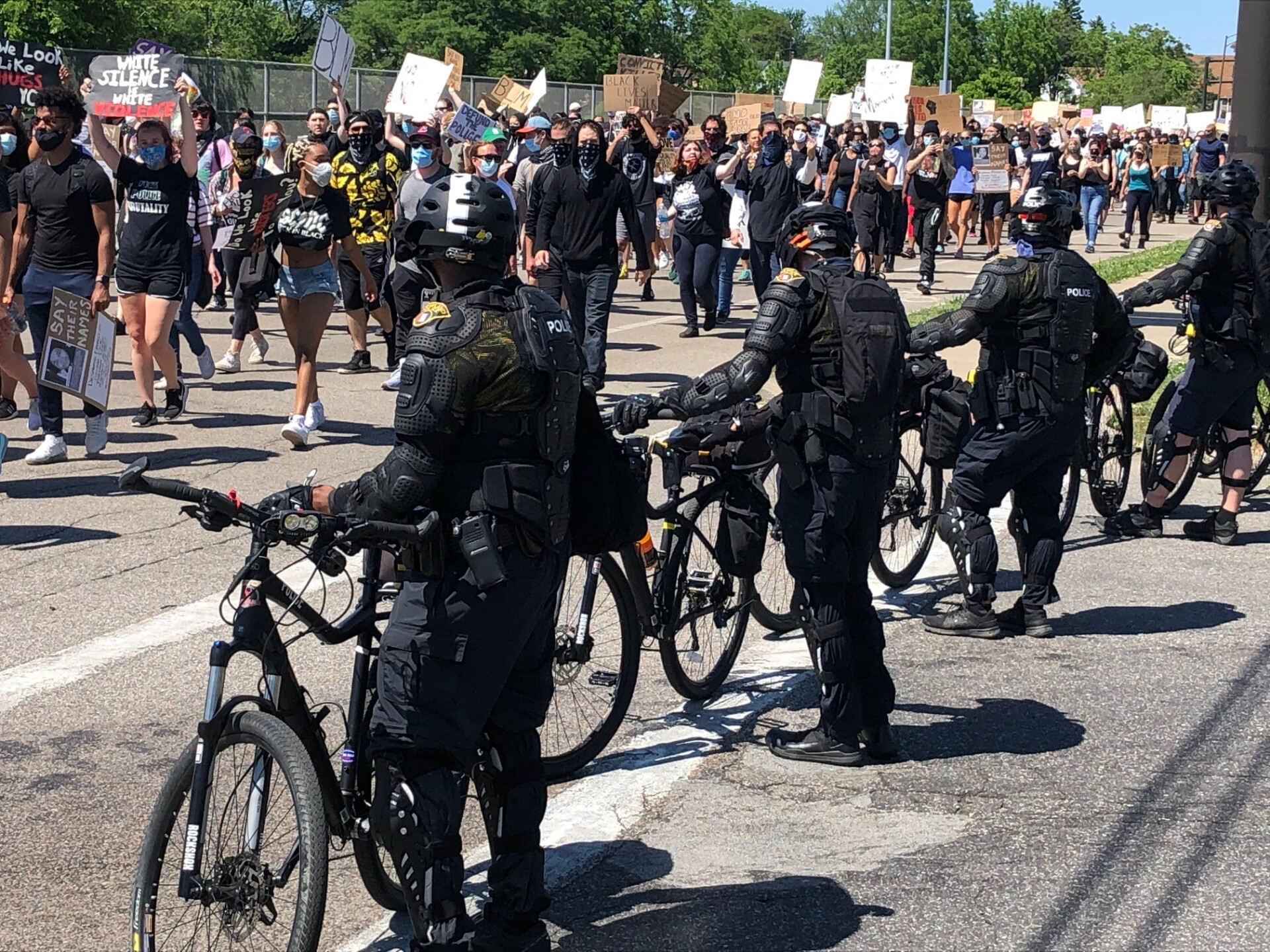 Cleveland Racial Injustice Protest_7095.jpg