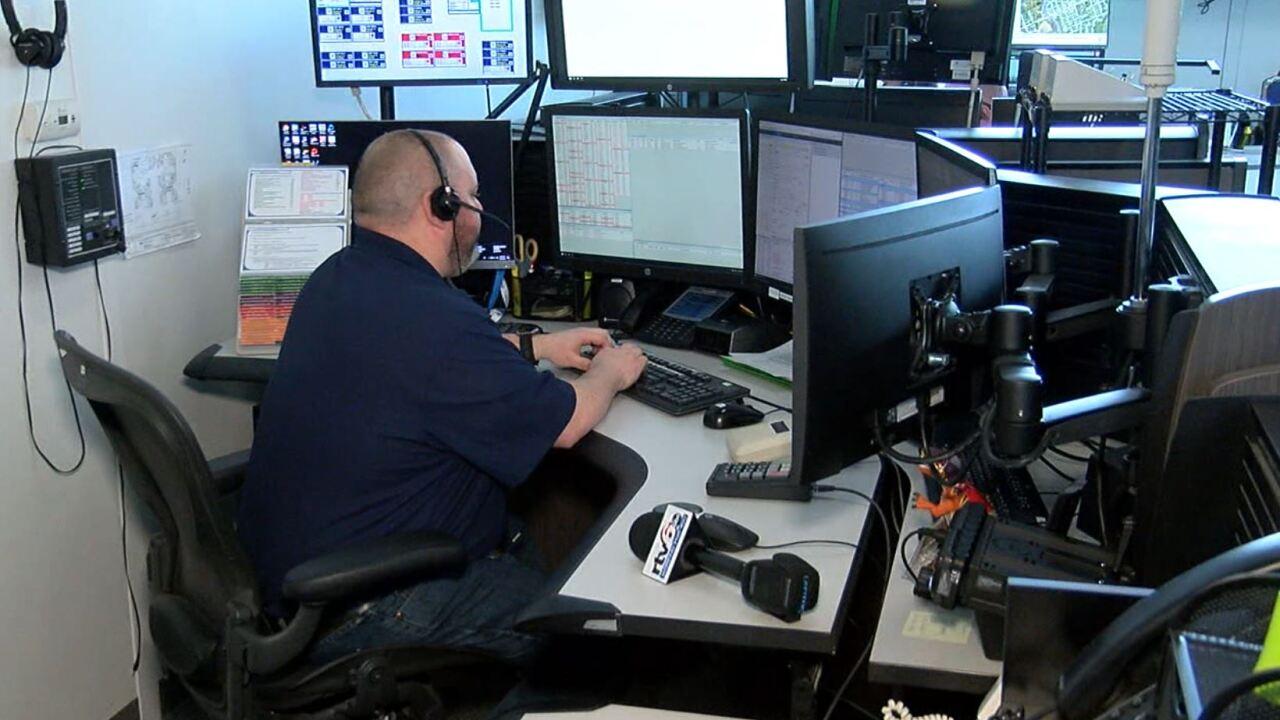 dispatchers and COVID-19.JPG