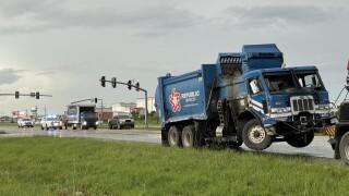 overturned trash truck.jpg