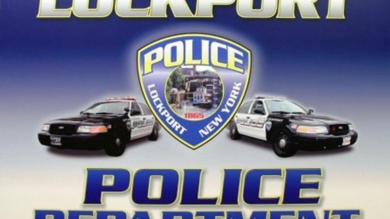 Lockport police investigating overnight shovel assault
