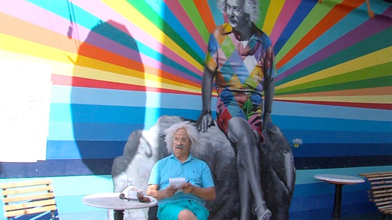 wptv-einstein-mural-.jpg