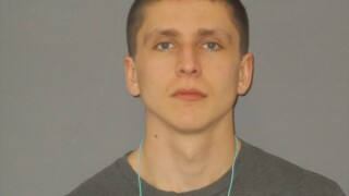 Billings man charged in Butte shooting