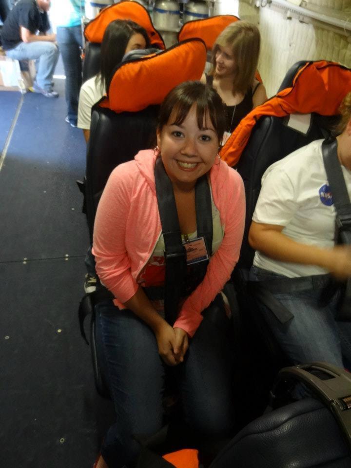 SARP2012_Flight1.jpg