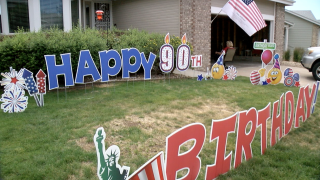 Colorado vet celebrates 90th birthday on 4th of July.png