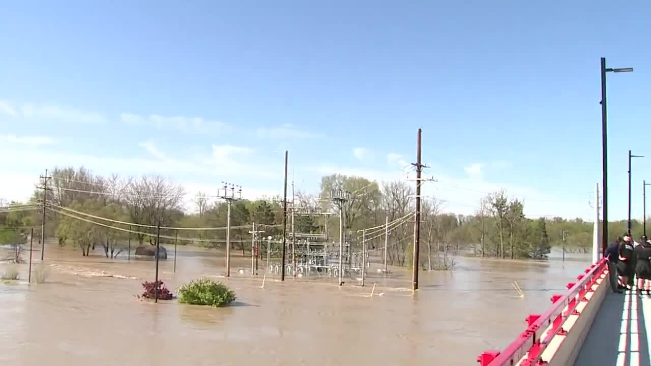 Edenville Dam flooding_38.jpg