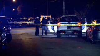 WCPO_South_Fairmount_shooting.png