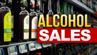 Powell Co. Votes In Favor Of Alcohol Sales