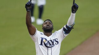 rays-tampa-bay-rays-astros-houston-game-7-ap-image