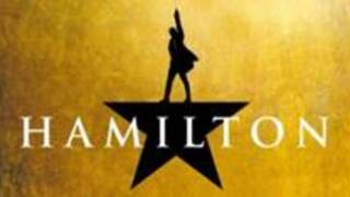 Here's how you can see Hamilton in Buffalo for $10