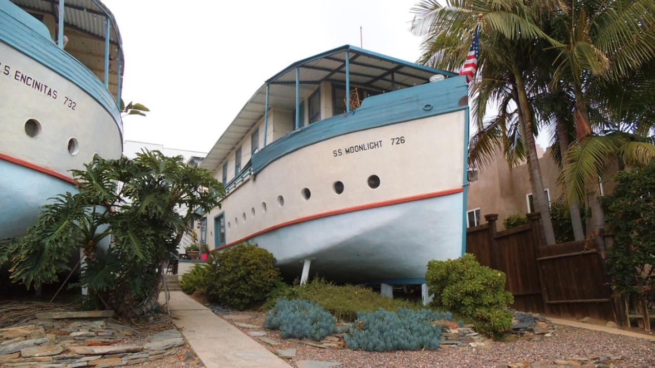 encinitas boathouses_10.png