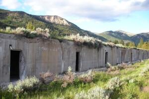 Bennet, Polis introduce legislation to protect, create public lands along Continental Divide