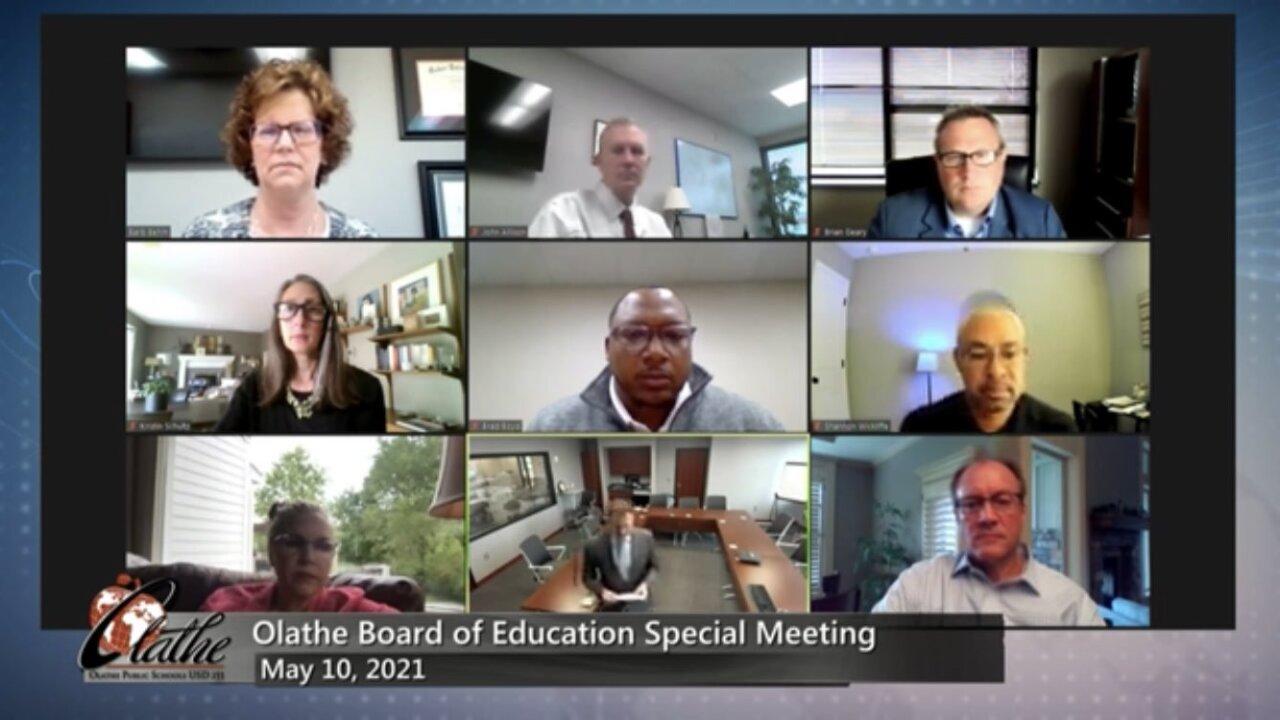 Olathe board meeting pete flood.jpeg