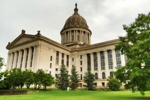 Oklahoma State Legislature