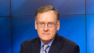 Craig Smith, KGUN 9 On Your Side Reporter