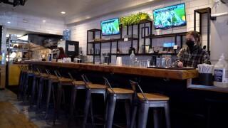 Beauvine Burger Concept Richmond restaurant 03.jpg