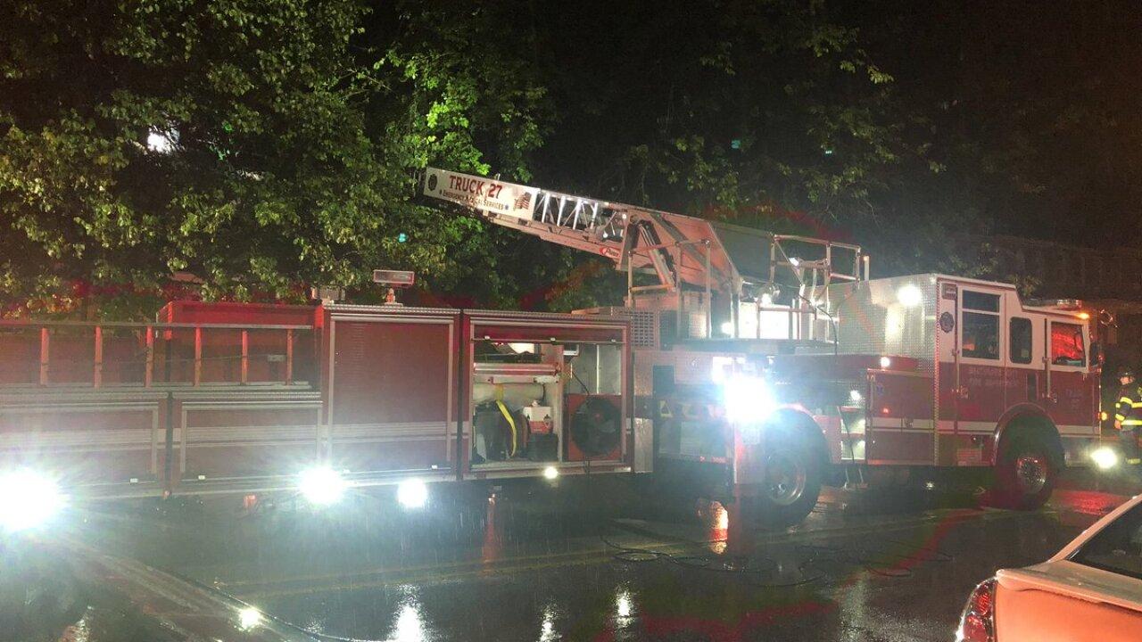 West Coldspring fire 5.jpg