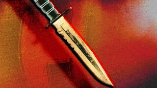 NFM early morning stabbing leaves one dead