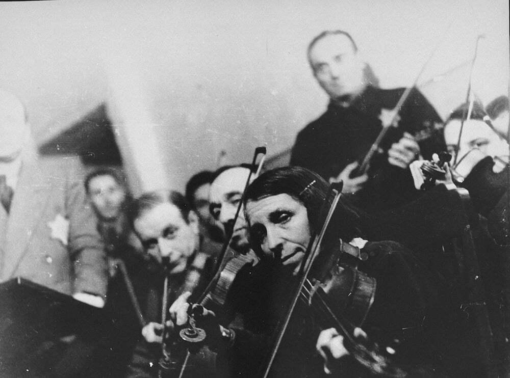 IHAS Violins of Hope 3.jpg