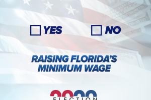 Election2020-Amendment2.png